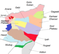 Northeast somalia geography.png