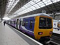 Northern Class 323 at Manchester Piccadilly.jpg
