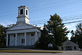 Northwood Congregational Church.jpg