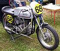 Norton International 500 cc 1955.jpg
