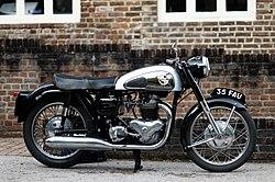 Norton Motorcycle.jpg
