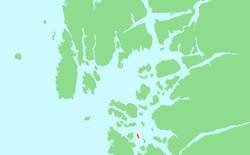 Norway - Vassøy, Rogaland.png