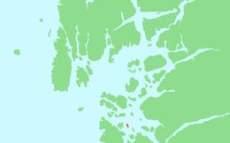 Norway - Vassøy, Rogaland.png