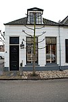 notaris fischerstraat 25