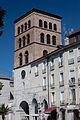 Notre-Dame - Grenoble - Juin 2012.jpg
