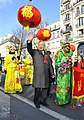 Nouvel an chinois Paris 2013 (8483475204).jpg