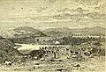 Nouvelle géographie universelle - la terre et les hommes (1876) (14591219527).jpg