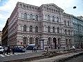 Nové Město, Vodičkova 22, škola (01).jpg