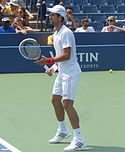 Novak Djokovic 2012 US Open.JPG