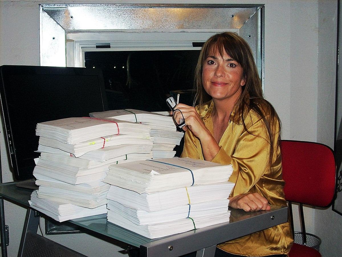 stephanie bond  author