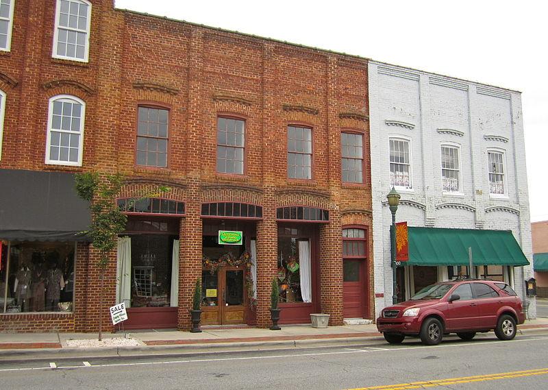 File:Novelty Shop on Hayne Street.JPG