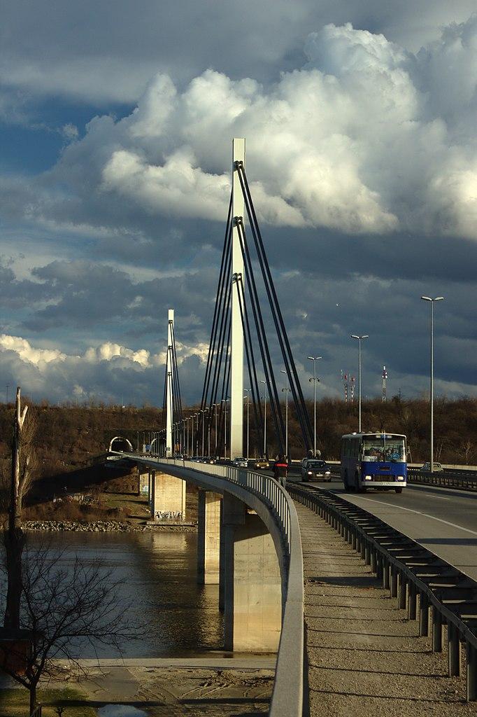 File Novi Sad Most Slobode Pil 237 ře Jpg Wikipedia