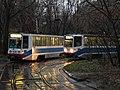 Novogireevo tram terminal (Трамвайная остановка Новогиреево) (5211772239).jpg