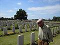 Noyelles-sur-Mer Chinese begraafplaats 02.jpg