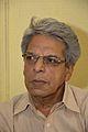 Nrisingha Prasad Bhaduri - Kolkata 2015-06-22 2936.JPG