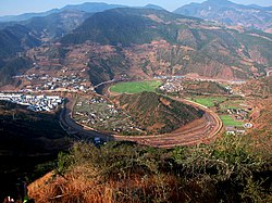 Nudeng Village - panoramio (7).jpg
