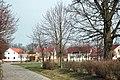 Nunsdorf (Zossen), der Anger.jpg