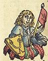 Nuremberg Chronicles f 235r 1 Johannes galeacius.jpg