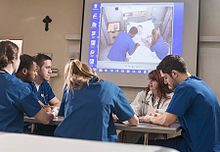 Accelerated Nursing Programs In Long Island Ny