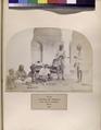 Nuts, jugglers and acrobats, low caste Hindoos, Delhi (NYPL b13409080-1125433).tiff