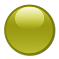 Nuvola apps krec yellow.png