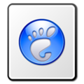 Nuvola mimetypes gnome app info.png