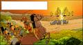 Nzinga Mbandi Queen of Ndongo and Matamba SEQ 01 Ecran 1 with textbox.png