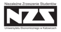 Nzs-logo.png