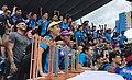 OCR Asian Championship.jpg