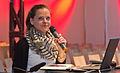 OER-Konferenz Berlin 2013-6261.jpg