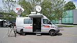 ORF-Aussenübertragungswagen-ATU60-12.jpg
