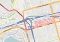OSM - knooppunt Terbregseplein.PNG