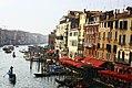 O Grand Canal , em cores (8573530372).jpg