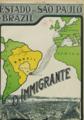 O Immigrante.tif