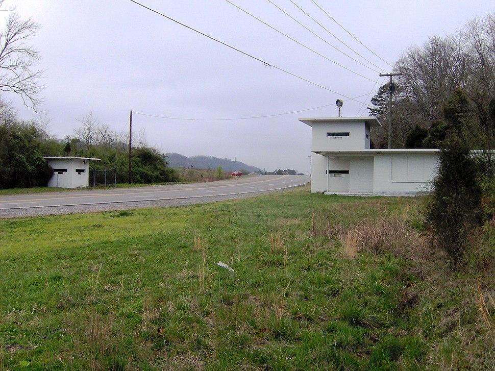 Oak-ridge-bethel-valley-road-tn1