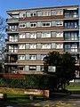 Oak Hill Lodge, Hampstead - geograph.org.uk - 1192599.jpg