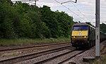 Oakleigh Park railway station MMB 02 91110.jpg