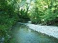 Oasi fluviale del Molino Grande.jpg