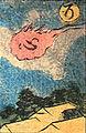 Obake Karuta 2-06.jpg