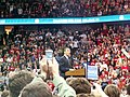 Obama and camera phone pics (2261513359).jpg