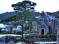 Oban - panoramio (22).jpg