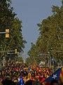 Obelisc dels Cinc d'Oros - V catalana P1250653.jpg