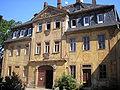 Oberes Schloss Greiz2.JPG