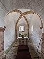 Obermerzbach Kirche Innen-20191027-RM-164804.jpg