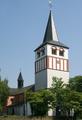 Oberpleis Kirche (01).png