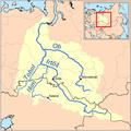Obi jõgi.png