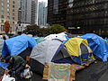 Occupy Vancouver tents 3.jpg