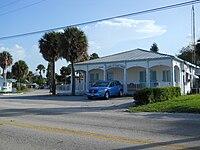 Ocean Breeze Park, Florida 008.JPG