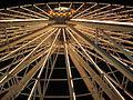 Ocean City ferris wheel.jpg