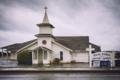 Ocean Shores, WA — Ocean Shores Baptist Church.png